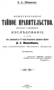 00104468.cover