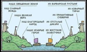 FnYXiy3g_ro