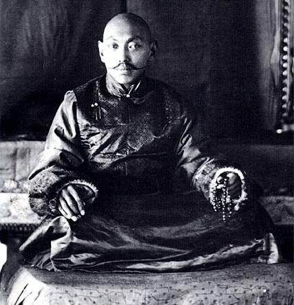 dalailama13